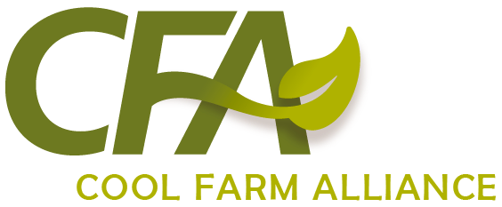 Cool Farm Alliance